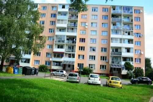 3 izbový byt na predaj, Poprad, loggia, frantisek tropp realitny makler dlugo reality poprad (1)