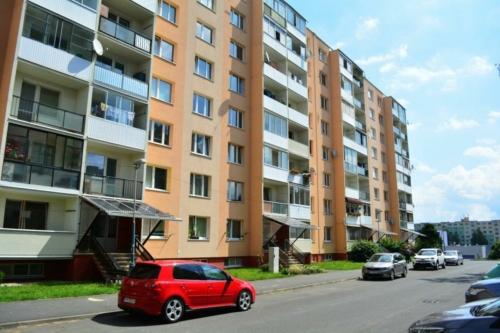 3 izbový byt na predaj, Poprad, loggia, frantisek tropp realitny makler dlugo reality poprad (2)