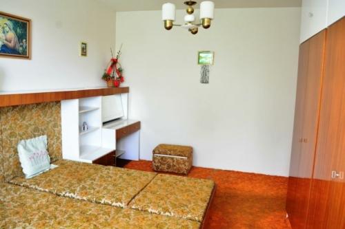 3 izbový byt na predaj, Poprad, loggia, frantisek tropp realitny makler dlugo reality poprad (6)