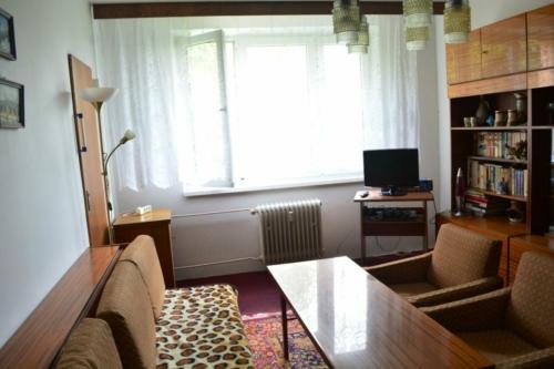 3 izbový byt na predaj, Poprad, loggia, frantisek tropp realitny makler dlugo reality poprad (9)