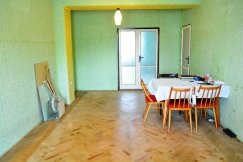 3 izbový byt na predaj, Svit, ul. Štefánikova - realitný maklér František Tropp Dlugo reality Poprad D