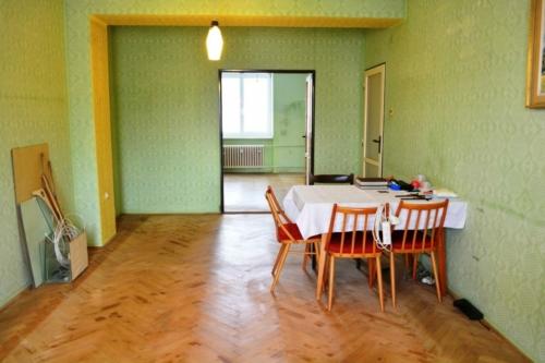 3 izbový byt na predaj, Svit, ul. Štefánikova - realitný maklér František Tropp Dlugo reality Poprad E