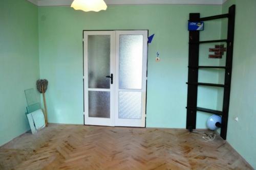 3 izbový byt na predaj, Svit, ul. Štefánikova - realitný maklér František Tropp Dlugo reality Poprad G