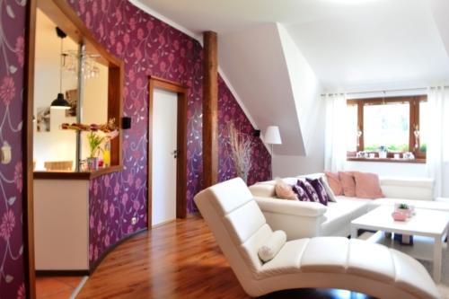 4-izbovy-byt-v-rodinnom-dome-Spisska-Bela-A (1)