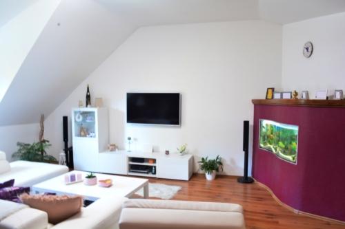 4-izbovy-byt-v-rodinnom-dome-Spisska-Bela-B (1)