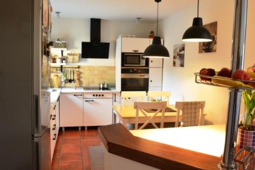 4-izbovy-byt-v-rodinnom-dome-Spisska-Bela-CC