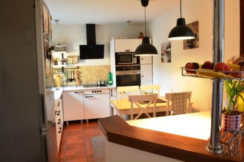 4-izbovy-byt-v-rodinnom-dome-Spisska-Bela-D (1)