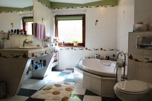 4-izbovy-byt-v-rodinnom-dome-Spisska-Bela-F (1)