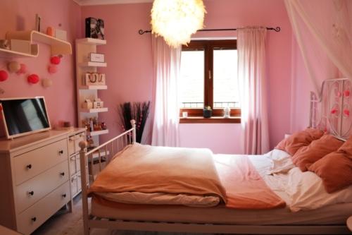 4-izbovy-byt-v-rodinnom-dome-Spisska-Bela-G (1)