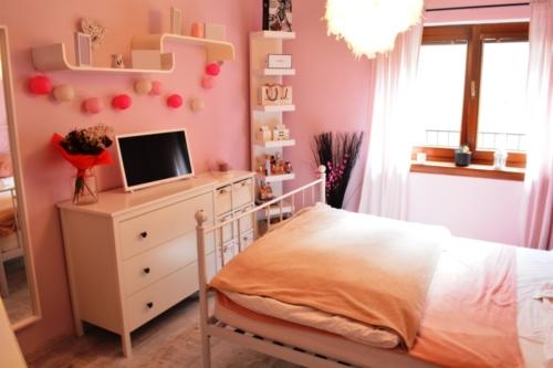 4-izbovy-byt-v-rodinnom-dome-Spisska-Bela-H (1)
