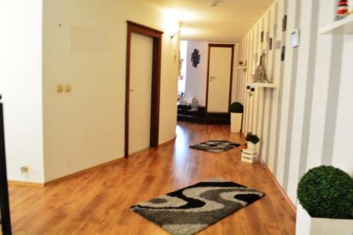 4-izbovy-byt-v-rodinnom-dome-Spisska-Bela-I (1)