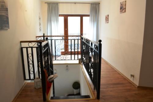 4-izbovy-byt-v-rodinnom-dome-Spisska-Bela-J (1)