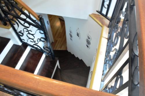 4-izbovy-byt-v-rodinnom-dome-Spisska-Bela-K (1)