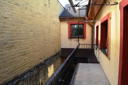 4-izbovy-byt-v-rodinnom-dome-Spisska-Bela-L (1)