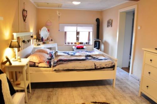 4-izbovy-byt-v-rodinnom-dome-Spisska-Bela-M (1)