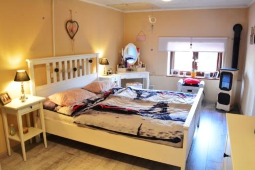 4-izbovy-byt-v-rodinnom-dome-Spisska-Bela-N (1)