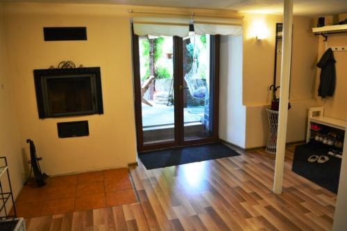 4-izbovy-byt-v-rodinnom-dome-Spisska-Bela-O (1)