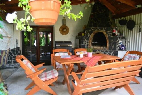 4-izbovy-byt-v-rodinnom-dome-Spisska-Bela-R (1)