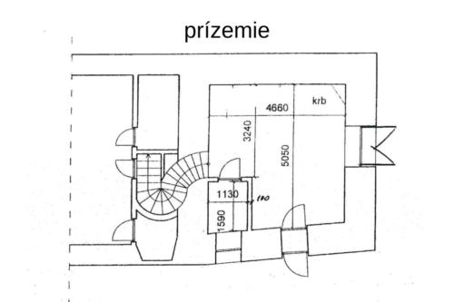 4-izbovy-byt-v-rodinnom-dome-Spisska-Bela-Y (1)