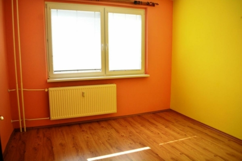 Na-predaj-3-izbovy-byt-Kezmarok-A