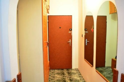 Na-predaj-3-izbovy-byt-Kezmarok-C