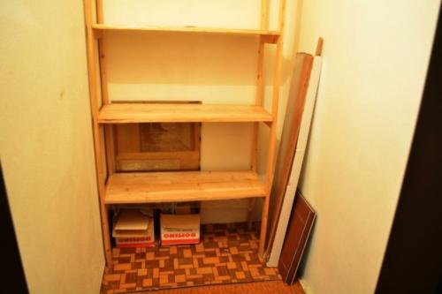 Na-predaj-3-izbovy-byt-Kezmarok-E
