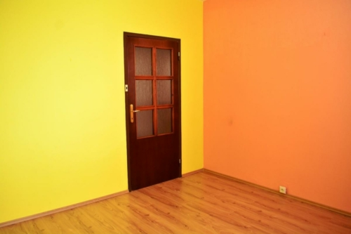 Na-predaj-3-izbovy-byt-Kezmarok-G