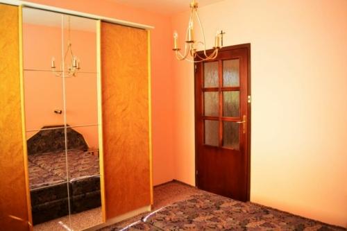 Na-predaj-3-izbovy-byt-Kezmarok-I