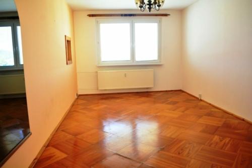 Na-predaj-3-izbovy-byt-Kezmarok-J