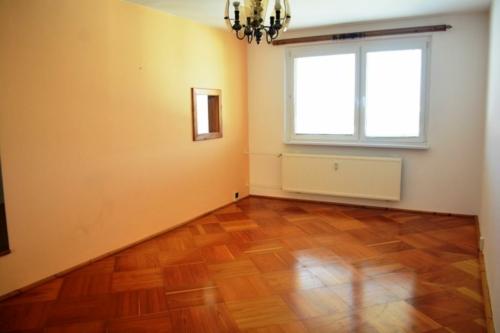 Na-predaj-3-izbovy-byt-Kezmarok-L