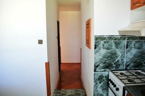 Na-predaj-3-izbovy-byt-Kezmarok-S