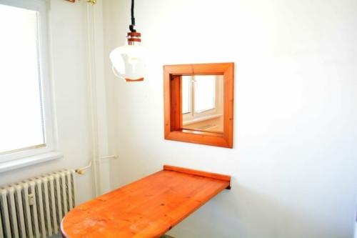 Na-predaj-3-izbovy-byt-Kezmarok-U