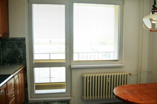 Na-predaj-3-izbovy-byt-Kezmarok-V