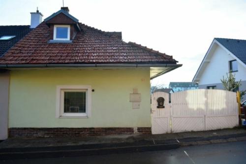 Rodinny dom na predaj poprad velka-realitny makler-Ing Frantisek Tropp-DLUGO reality A