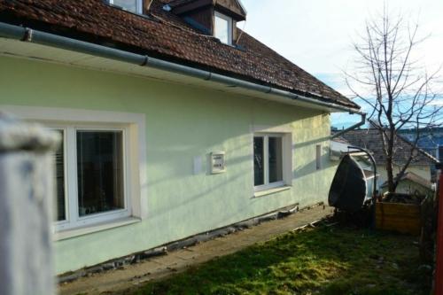 Rodinny dom na predaj poprad velka-realitny makler-Ing Frantisek Tropp-DLUGO reality C
