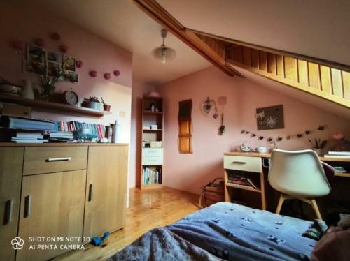 Rodinny dom na predaj poprad velka-realitny makler-Ing Frantisek Tropp-DLUGO reality K