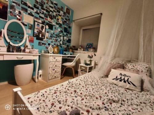Rodinny dom na predaj poprad velka-realitny makler-Ing Frantisek Tropp-DLUGO reality U