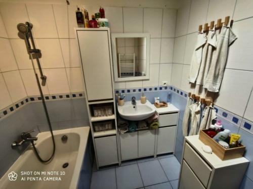 Rodinny dom na predaj poprad velka-realitny makler-Ing Frantisek Tropp-DLUGO reality V