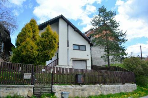 brutovce dom na predaj A (1)