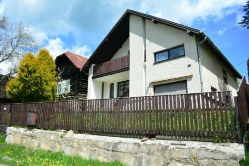 brutovce dom na predaj B (1)