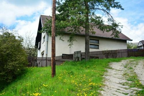 brutovce dom na predaj E (1)