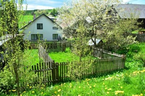 brutovce dom na predaj F (1)