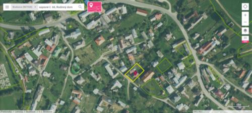 brutovce dom na predaj I (1)