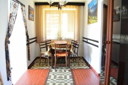 brutovce dom na predaj M (1)