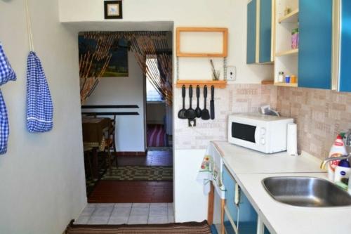 brutovce dom na predaj N (1)