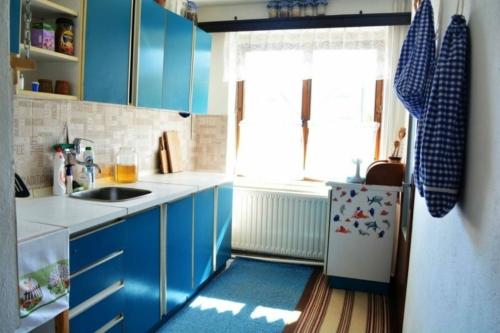 brutovce dom na predaj O (1)