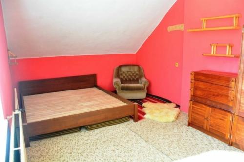 brutovce dom na predaj Z1 (1)