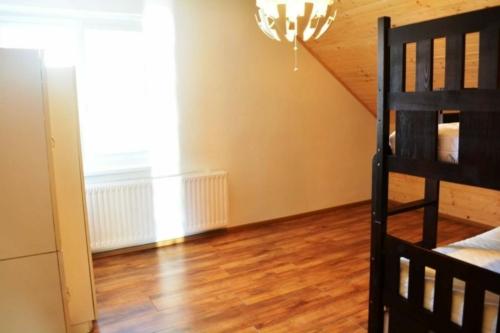 brutovce dom na predaj Z (1)